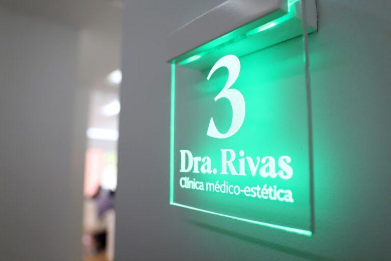 DOCTORA-RIVAS-6