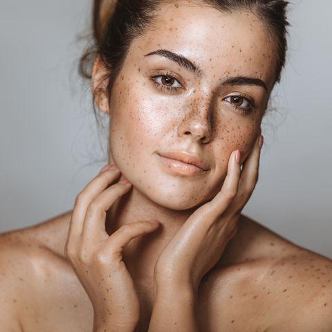 Rejuvenicimiento facial: los mejores tratamientos