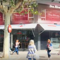 Clinica estetica - Dra Rivas - Jaén