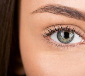 close-up-shot-of-woman-with-beautiful-eye-looking-at-camera.jpg