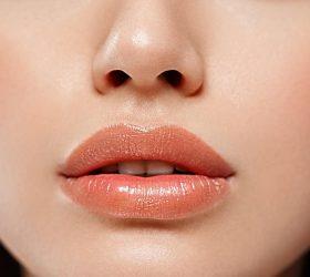 woman-lips-mouth-biting-lip.jpg
